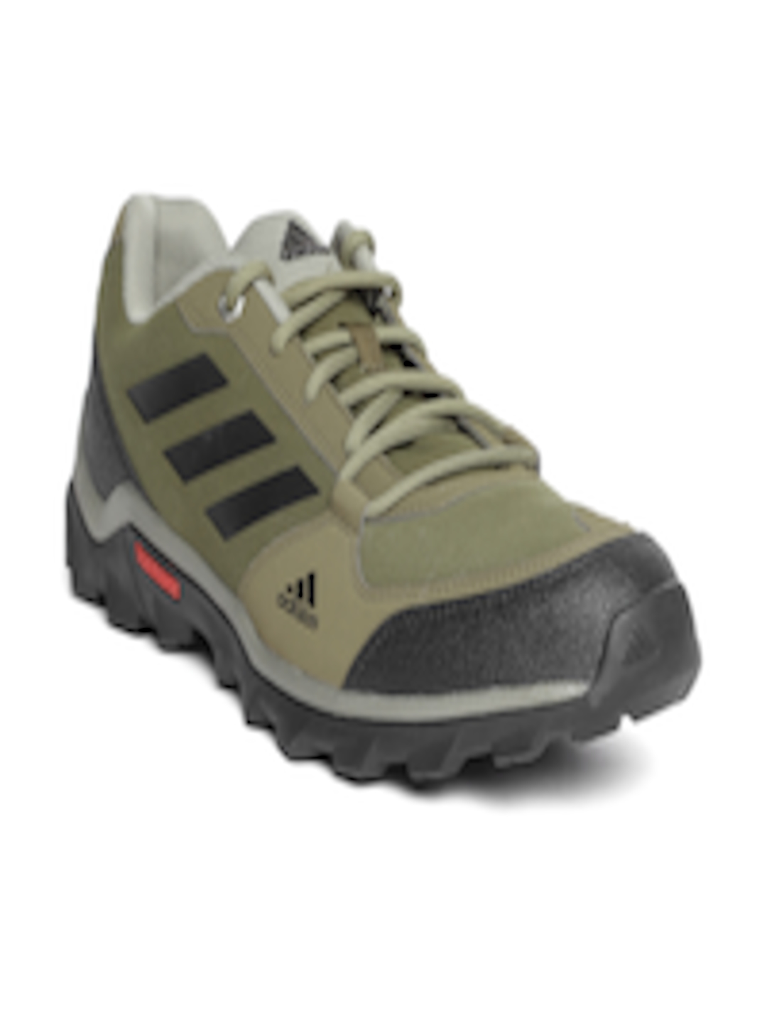 853e1269e0abb Buy Adidas Men Olive Green RIGI Outdoor Shoes - Sports Shoes for Men  6841952