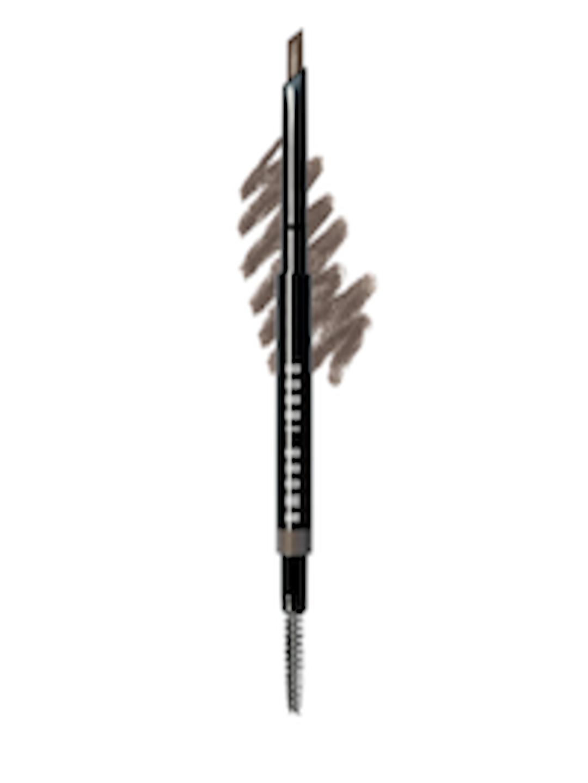 Buy Bobbi Brown Saddle Long Wear Brow Pencil 1.15 G ...
