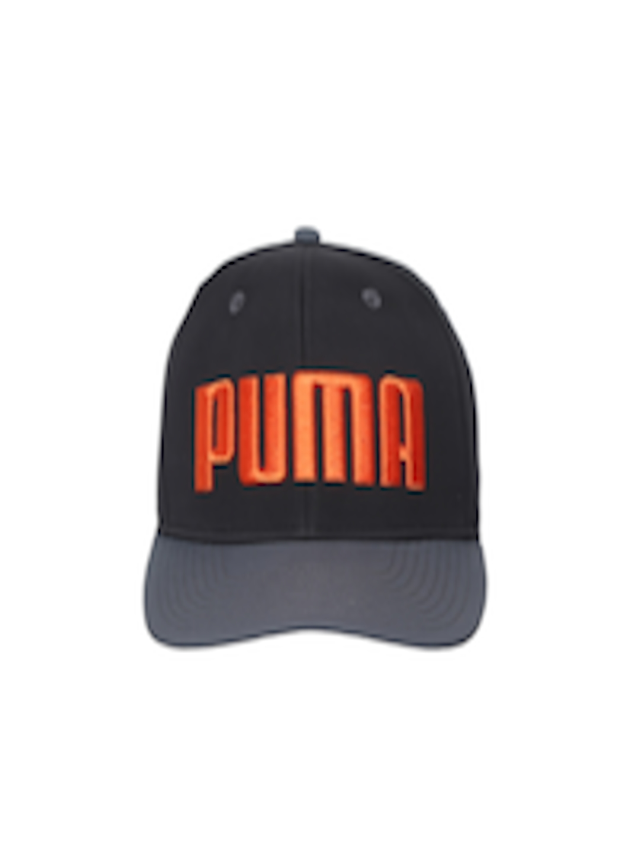 puma caps myntra off 55% - userservice.ghccpl.com