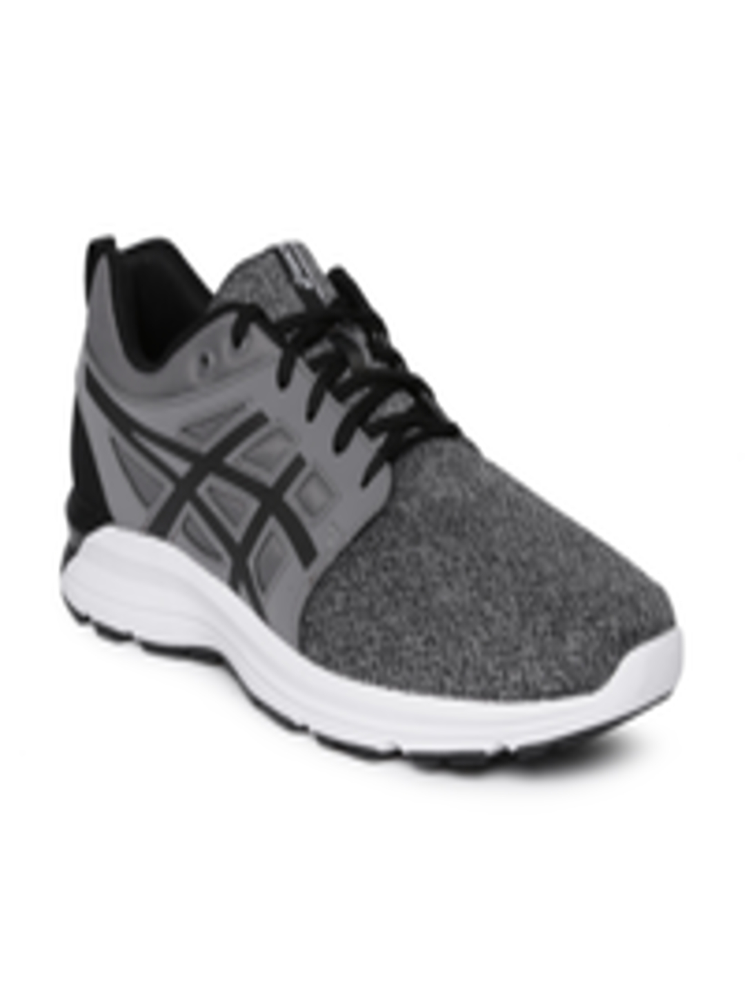 asics 2100 series running scarpa Sale,up to 47% Discounts