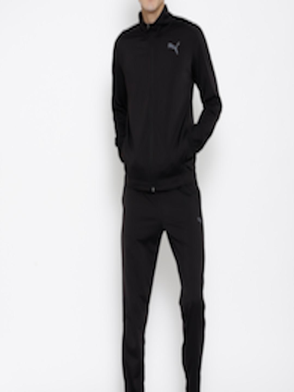 puma techstripe tricot