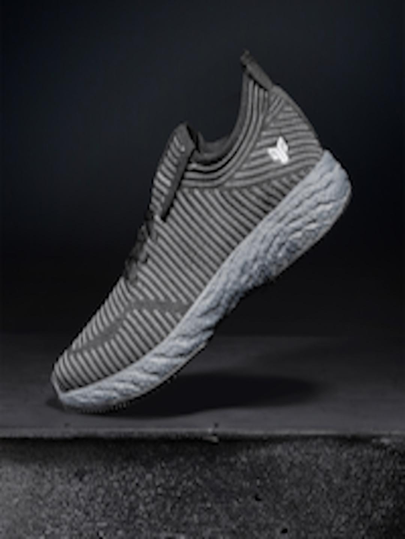 Buy 2GO Men Black Running & Training Shoes - Sports Shoes for Men