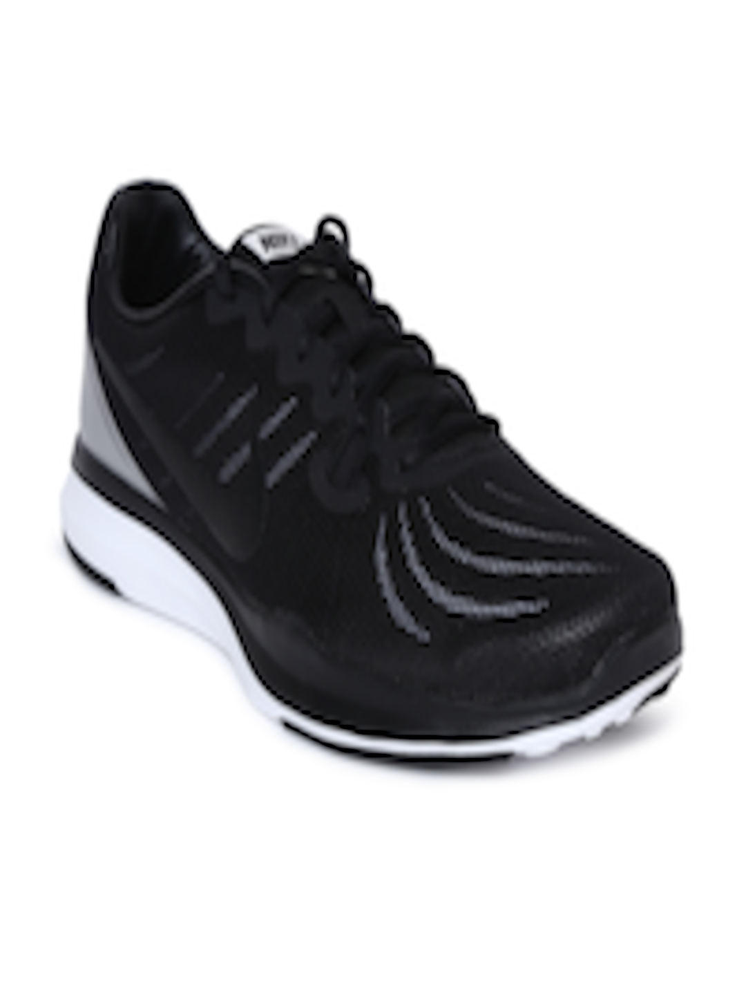 9aafcaf7b0ce Buy Nike Women Black In Season Tr 7 Prm Training Shoes - Sports Shoes for  Women 8102283