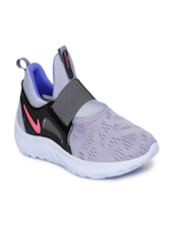 Buy Nike Women Purple Running Renew Freedom Shoes Footwear for Women