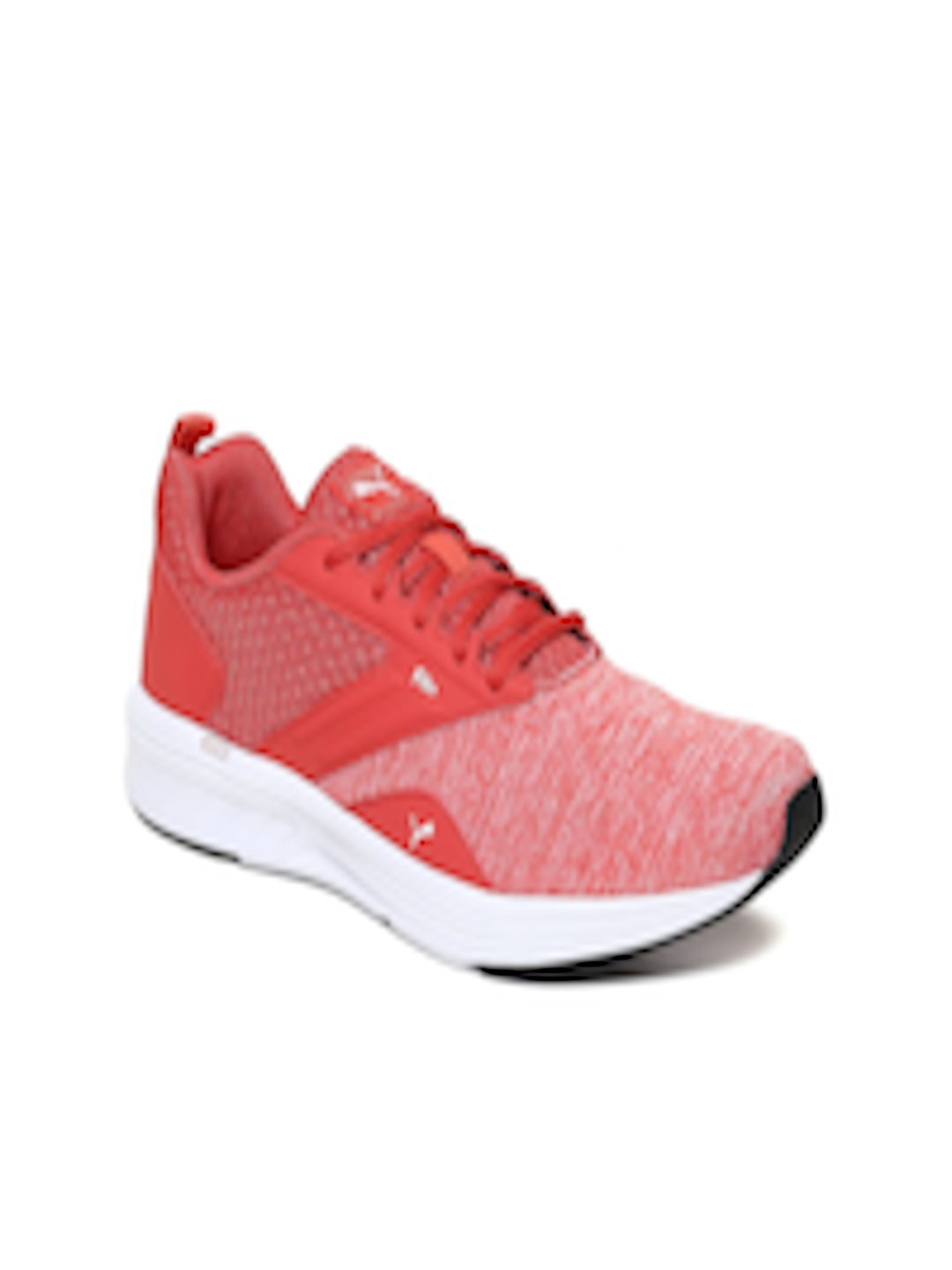 8f9c08886e39f0 Buy Puma Women Red NRGY Comet Running Shoes - Sports Shoes for Women  8476993