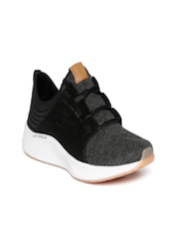 Sneakers Skechers Skyline avec la technologie Air Cooled