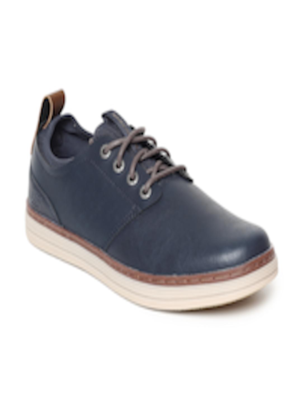skechers shoes jabong