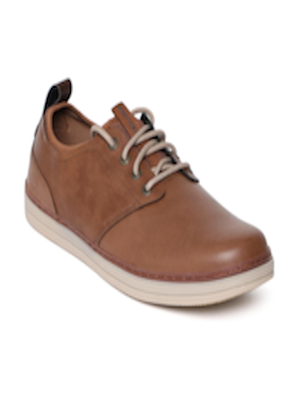 skechers semi formal shoes