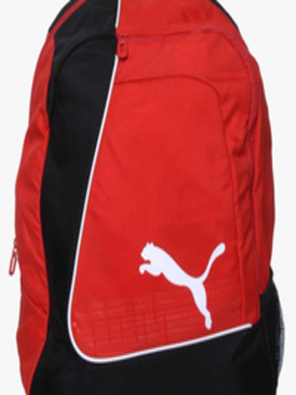 7805c1927b8c Buy Evopower Football Red Backpack - Backpacks for Unisex 7172575 ...