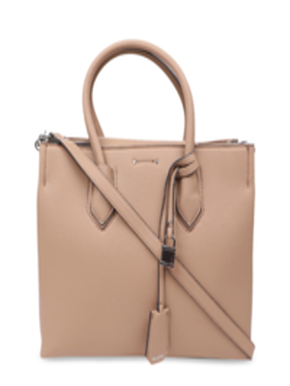 Aliexpress.com : Buy Fashion Backpack Women Leather