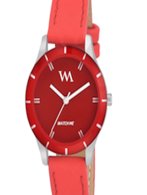 Buy light nude nubuck Istanbul watch strap   Buy watch
