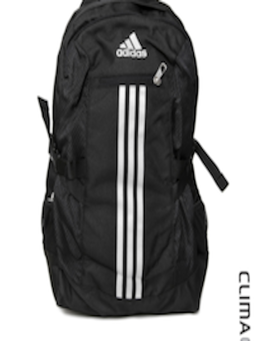 adidas spring load backpack