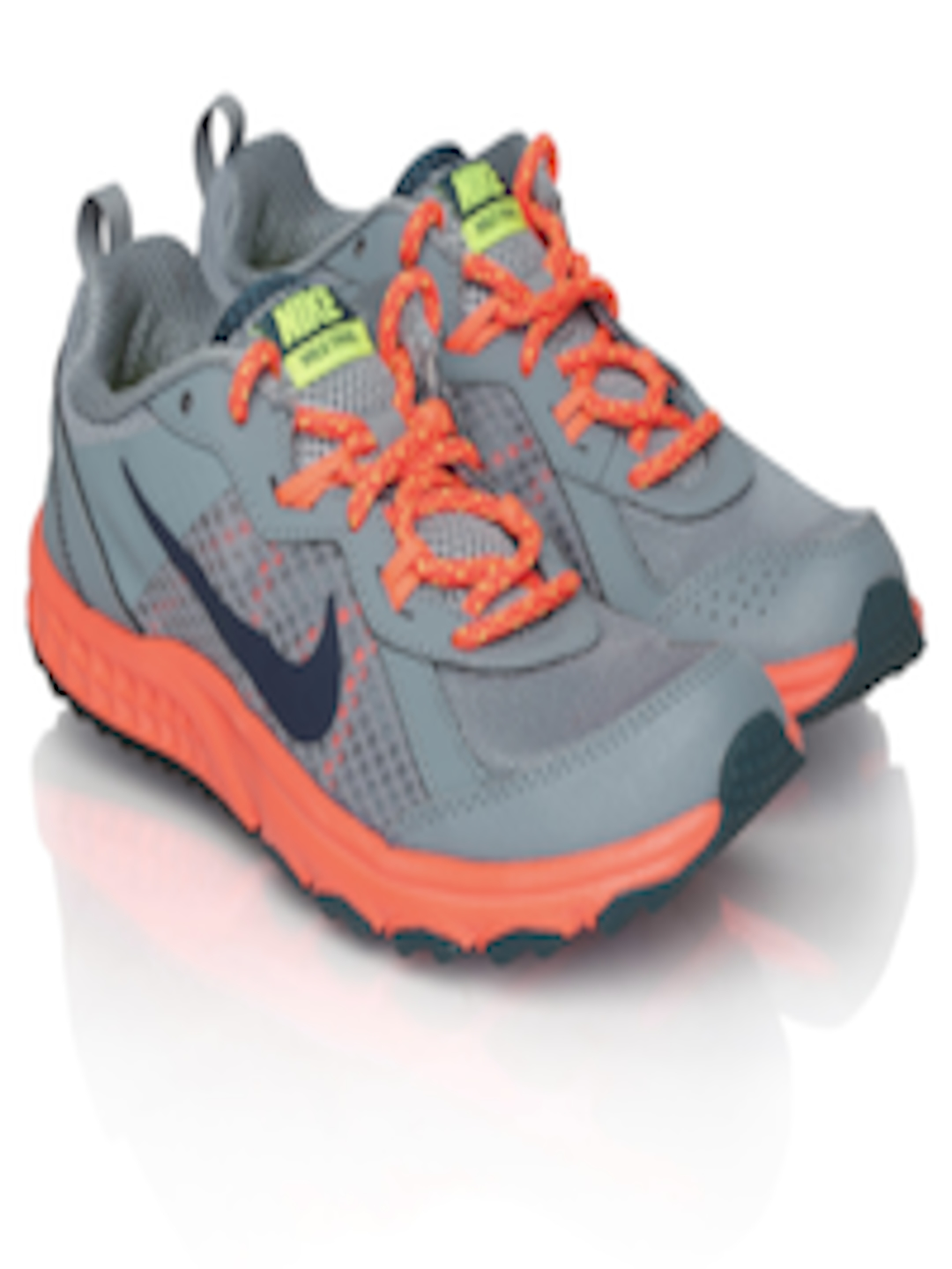 Buy Nike Wild Trail Shoes