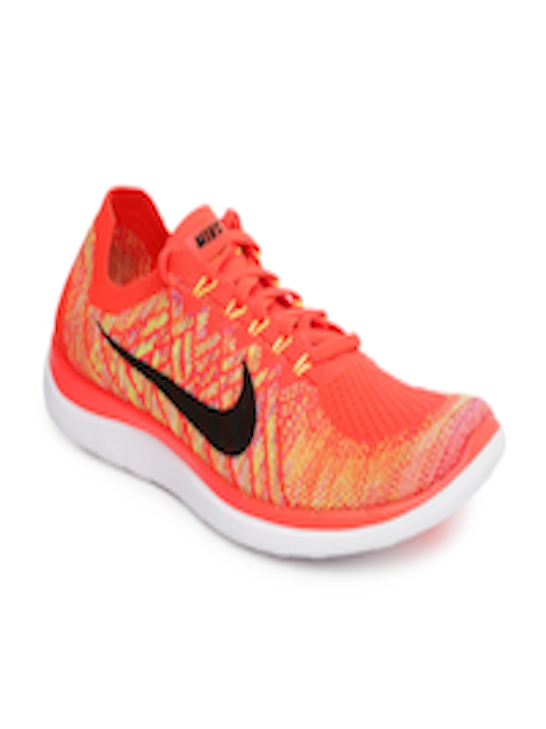 Nike Free   Running Shoes Myntra
