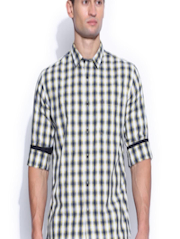 Izod Dress Shirts Slim Fit Bcd Tofu House