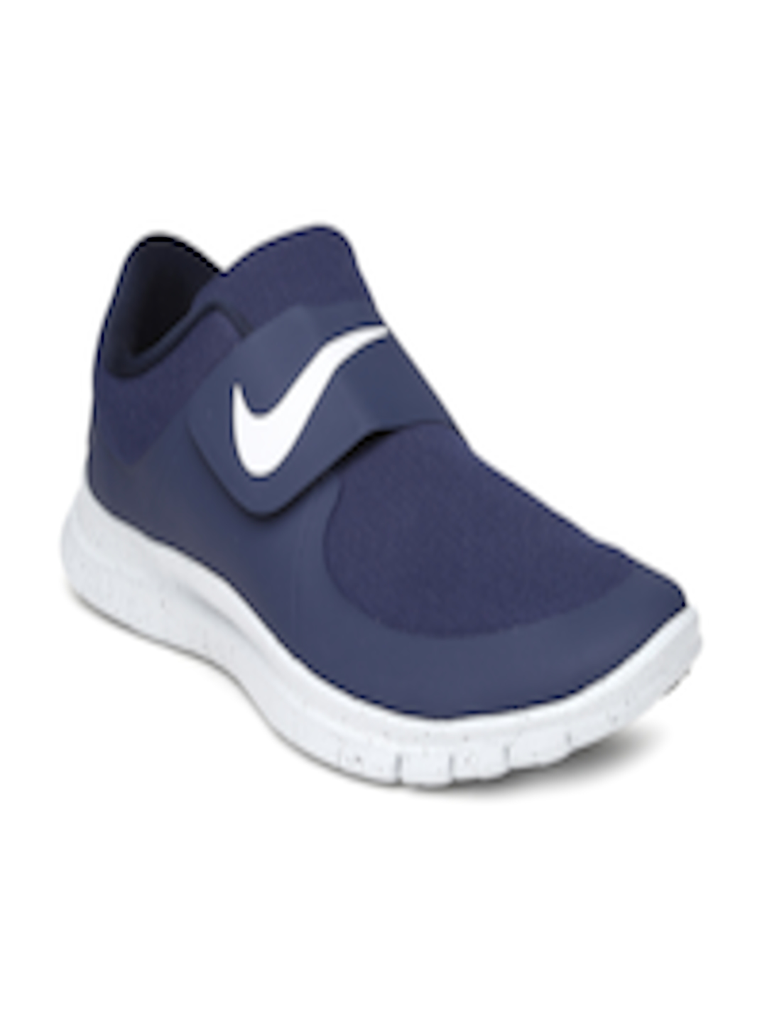 469b83f7dc86 Buy Nike Men Navy Free Socfly Casual Shoes - Casual Shoes for Men 857297
