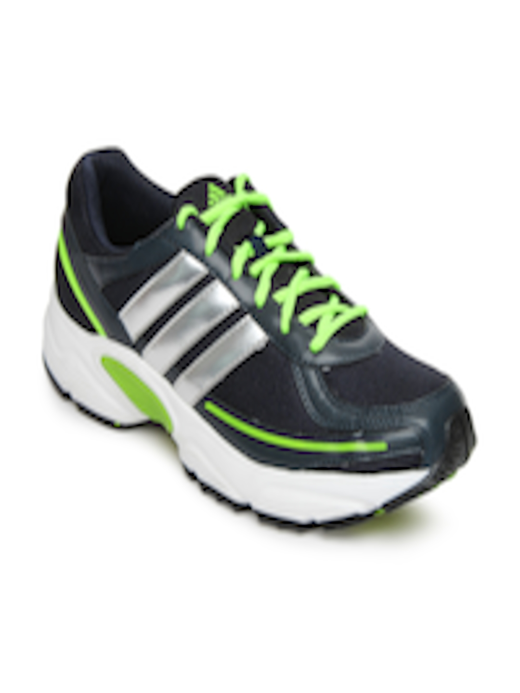 Adidas Dario Sports Shoes