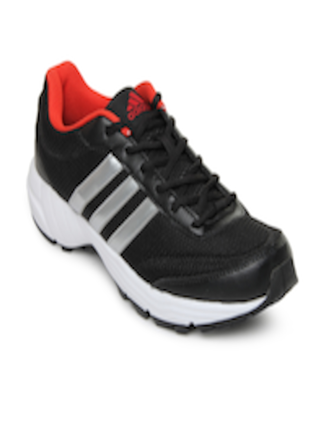 479e34d91730e Adidas Phantom 2m Sports Shoes - Style Guru  Fashion