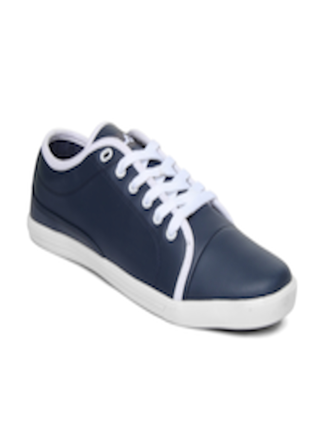 buy fila navy lavadro casual shoes casual shoes for