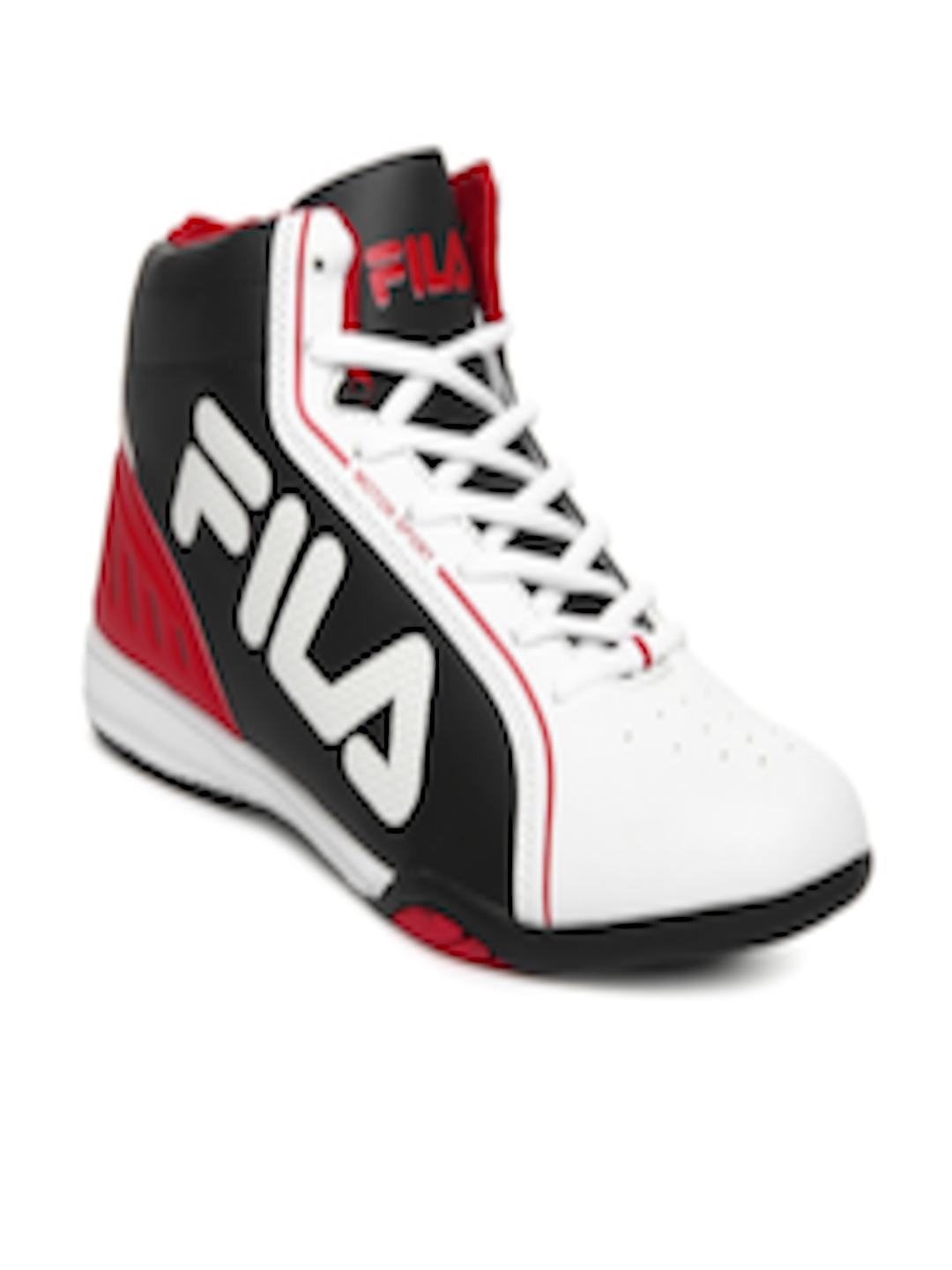 fila shoes mens red Sale,up to 35% Discounts