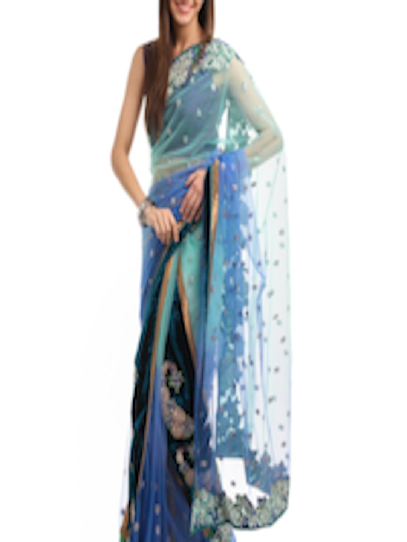 hindu single women in blue jay Rules of engagement: megyn price, david spade, adhir kalyan, patrick warburton, bianca kajlich, oliver hudson, adhir kalyan, wendi mclendon-covey.