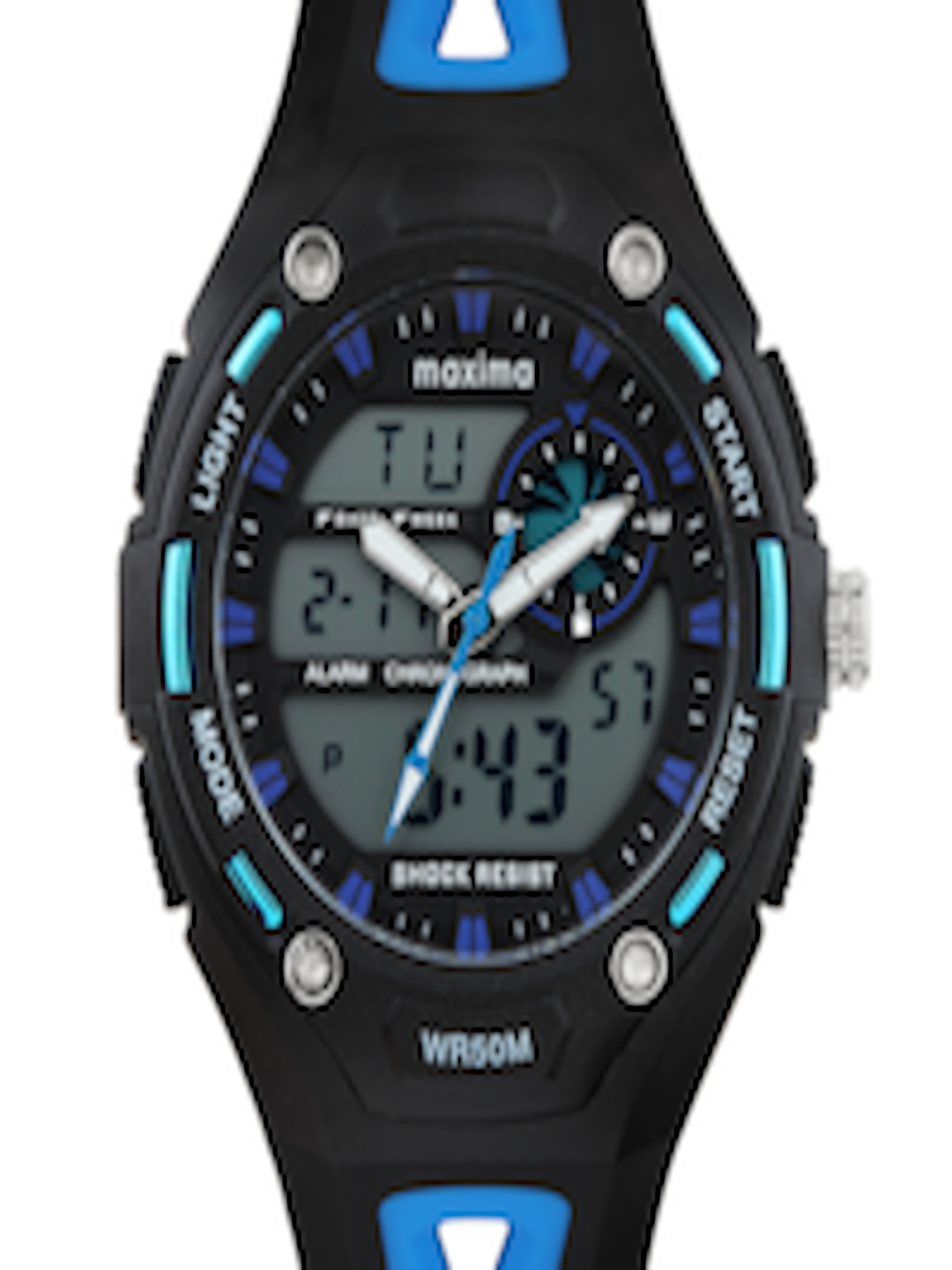price on june maxima watchpriceindia digital in india analog fiber watch for men watches list