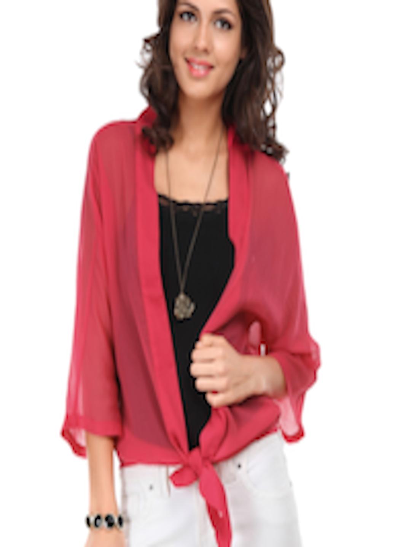 zenia women Zenana outfitters - women's clothing premium fabric 3/4 sleeve criss-cross neck dress with side pocket.