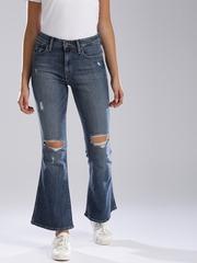 Buy Jeans Sweaters Levis Online Capris zSvwqWFt1W
