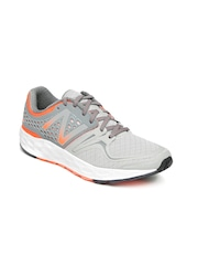 achat new balance 420v3 reviews of my pillow