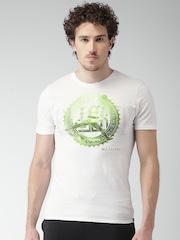 nike jordan t shirts online india