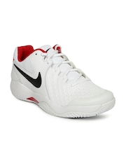 nike tennis shoes buy online