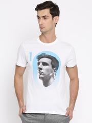 adidas messi t shirt india
