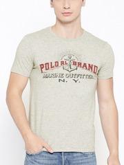 ralph lauren t shirt online india
