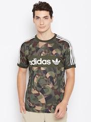 adidas originals t shirt online india
