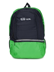 c76f8d861807 adidas fluorescent backpack