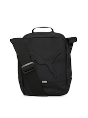 Puma Messenger Bags - Buy Puma Messenger Bags online in India
