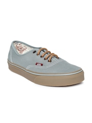 124428f6985bd8 Vans unisex authentic casual shoes