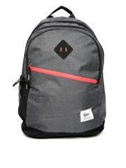 Waterproof Backpacks For Laptop - Buy Waterproof Backpacks For ...