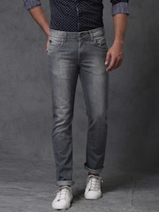 Skinny Jeans - Buy Skinny Jeans Online in India