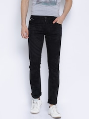 Printed Jeans - Buy Printed Jeans Online in India- Myntra