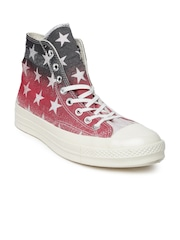 Converse Sneakers Men