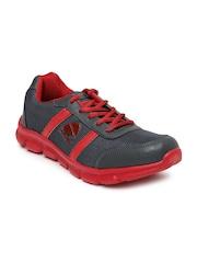 11474285644022-Duke-Men-Sports-Shoes-928