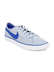 Nike Men's Free RN Running Shoes| DICK'S Sporting Goods