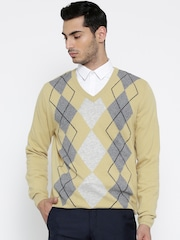 Cashmere Sweater - Buy Cashmere Sweaters Online | Myntra