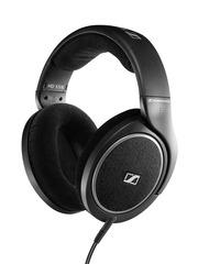 Sennheiser HD 558 WEST Headphones