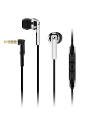 Sennheiser CX 2.00 G Earbuds with Mic