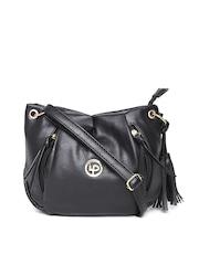 Get upto 50% off on Lino Perros Handbags