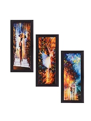 Wall Art Buy Wall Decor Arts Online At Best Price In India Myntra - Wall decals online india