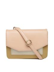 Dressberry Sling Bags - Buy Dressberry Sling Bags online in India