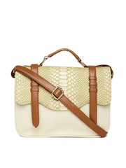 Satchel Bags | Buy Satchel Bags Online in India at Best Price